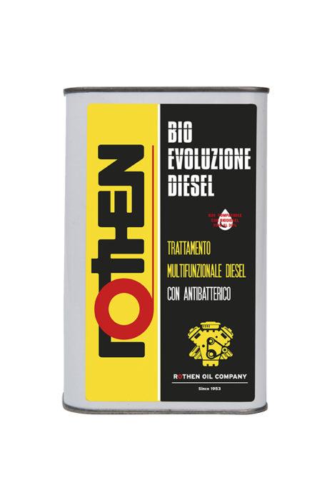 ROTHEN_bioEVOLUZIONE-DIESEL1lt