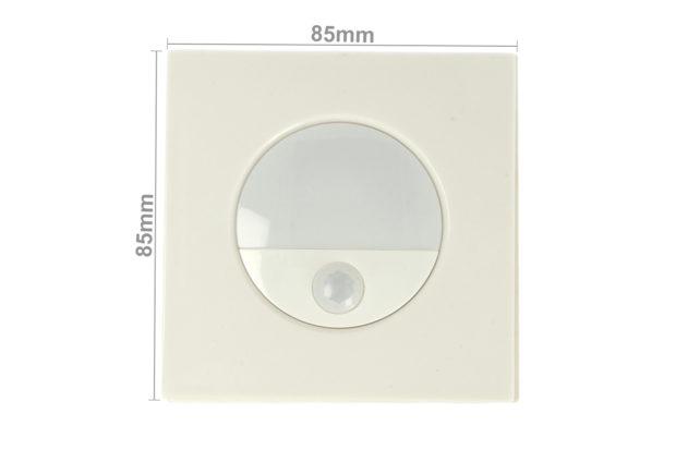Plafoniere Led 12v Camper : Luci led lampade per casa e auto accessori ricambi additivi